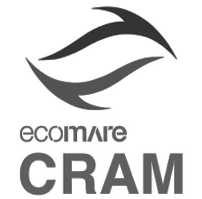 CRAM Logo1