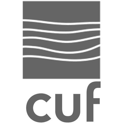 CUF Hospital UNIT360