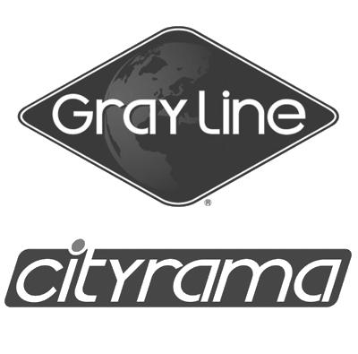 Logo Grayline2